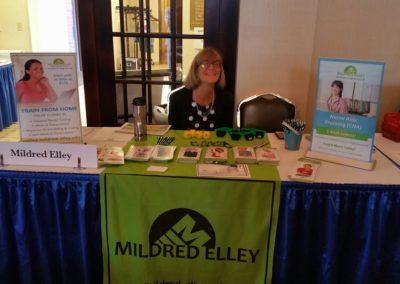 MildredElley