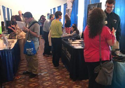 job fair 2017 1