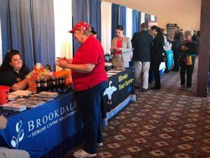 job fair 2017 13