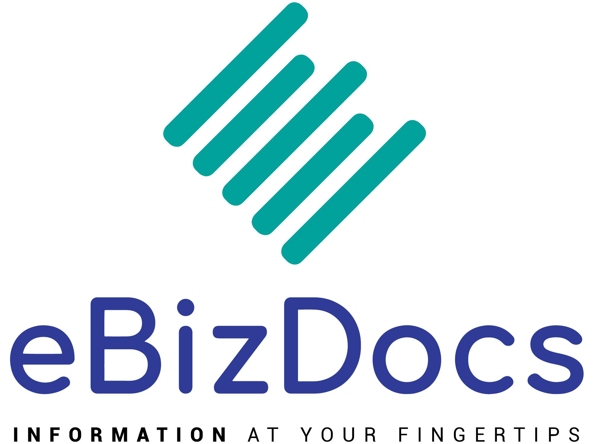 logo tag 2000