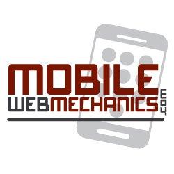 logo mwm 250x250