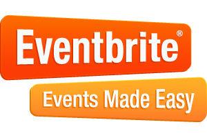 event brite