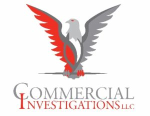 Comm Investigation
