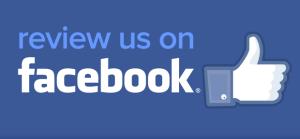 facebook review us logo