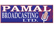 Pamal Broadcasting