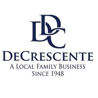 DeCresente Distributors