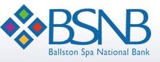BSNB header