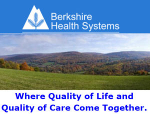 Berkshire Health
