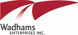 Wadhams Enterprises Inc