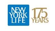 NY Life