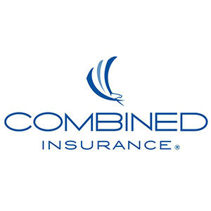 combinedinsurance