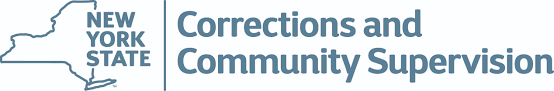 NYS Corrections & Community Supervision
