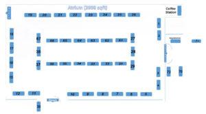 June floorplan