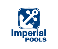Imperial Pools