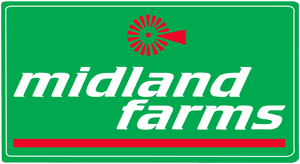 midland farms