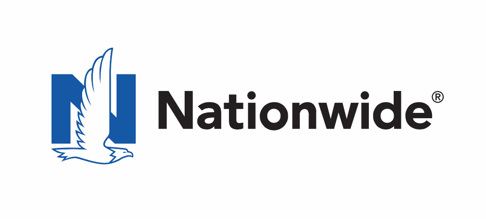 nationwide mutual insurance logo