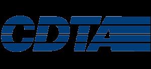 CDTA Bus Lines