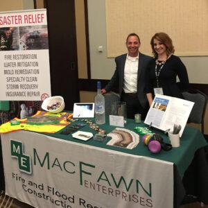 Mac Fawn Enterprises