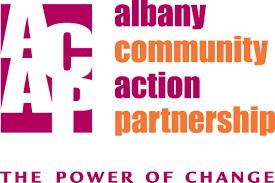 Albany Community Action Partnership ACAP