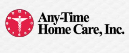 Anytime Homecare