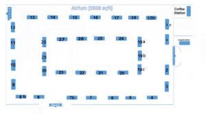 ALF Floor Plan