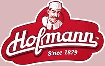 Hoffmann Sausage