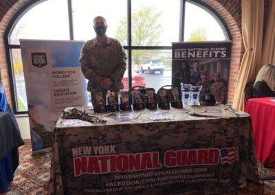 Nat Guard