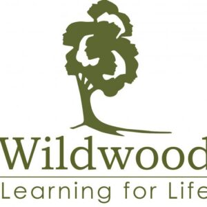 Wildwood Programs