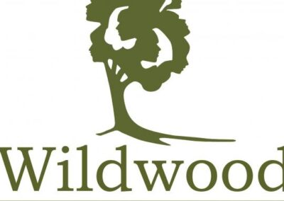 Wildwood Programs