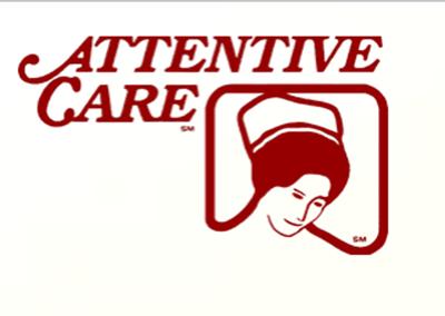 attentive Care