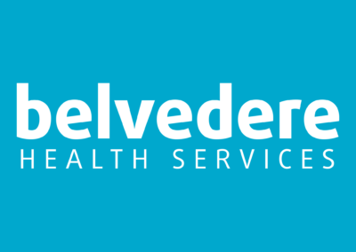 Belvedere Home Health