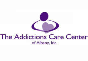 ADDICTIONS CARE CENTER OF ALBANY