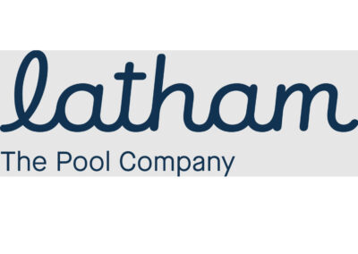 Latham, The Pool Company