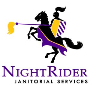 NightRider Square Logo