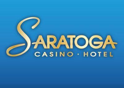 Sartoga Casino Hotel