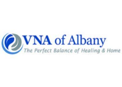 VNA of Albany