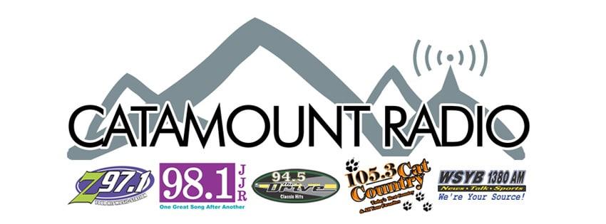 Catmount Radio Group