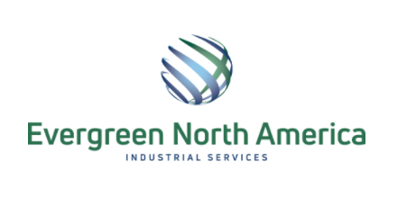 Evergreen North America Industrial Services