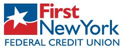 FNY Federal Credit Union