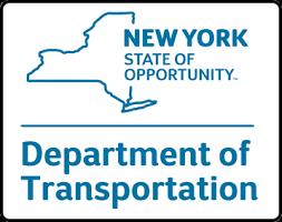 NYS Dept of Transportation