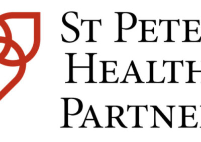 St Peters Health Partners