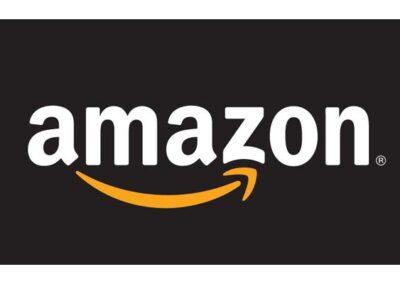 Amazon Workforce Staffing