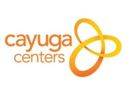 Cayuga Centers