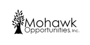 Mohawk Opportunites