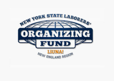 NYS Laborers' Organizing Fund