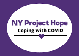 NYS Project Hope