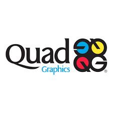 Quad Graphic